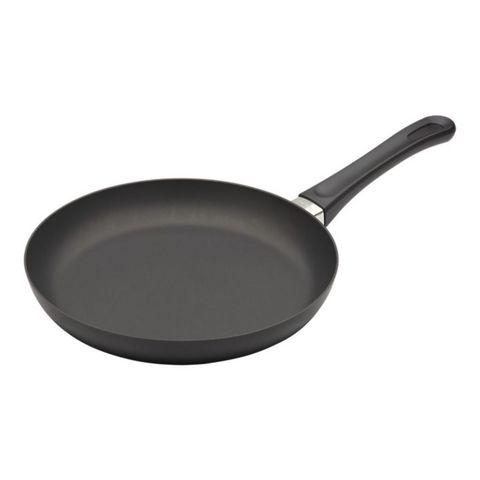 スキャンパンフライパン26cm|キッチンパラダイス【台所道具の ...